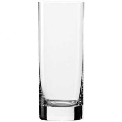 水杯租借 - 酒會到會 - 公司酒會 - 開張酒會