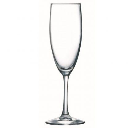香檳杯租借