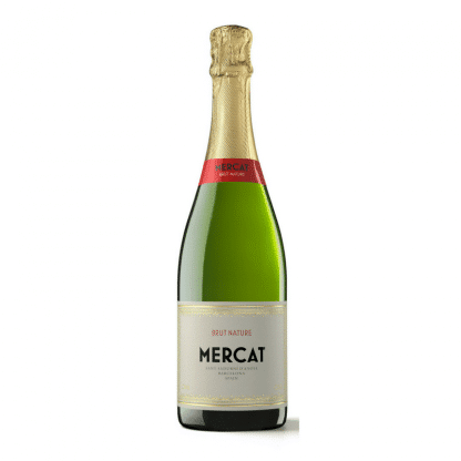 Mercat Brut Nature Reserva - TASTY CATERING - 美食到會 - 婚禮酒會 - 自助餐